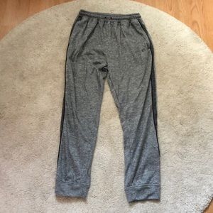 Rawlings Warm Sweatpants